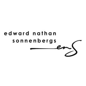 Edward nathen sonnenbergs