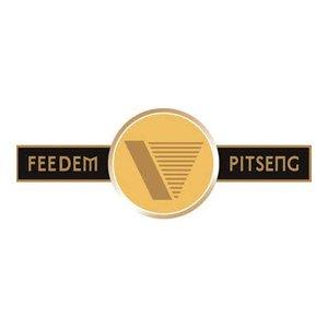 Fedeem Pitseng