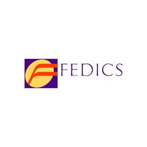 Fedics