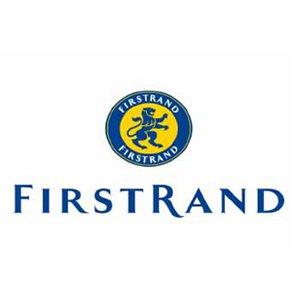 First Rand