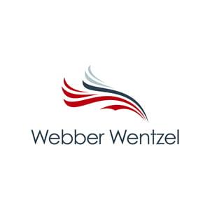 Webber Wentzel