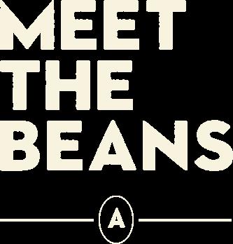 Meet The Beans